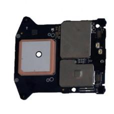 GPS модуль DJI Mavic 2