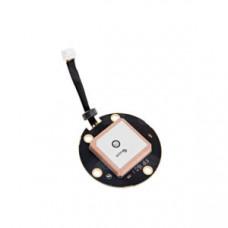 Модуль GPS Phantom 4 (Part1)