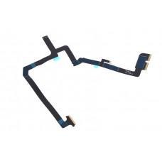 Плоский гнучкий кабель підвісу DJI Phantom 4 (Part36)