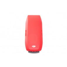 Верхняя крышка DJI Spark (красная)