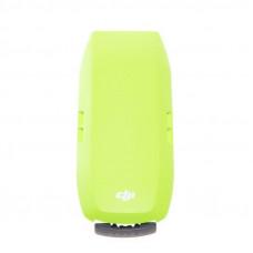 Верхняя крышка DJI Spark (зеленая)