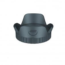Бленда для DJI Osmo Action Lens Hood PGY (P-11B-016)