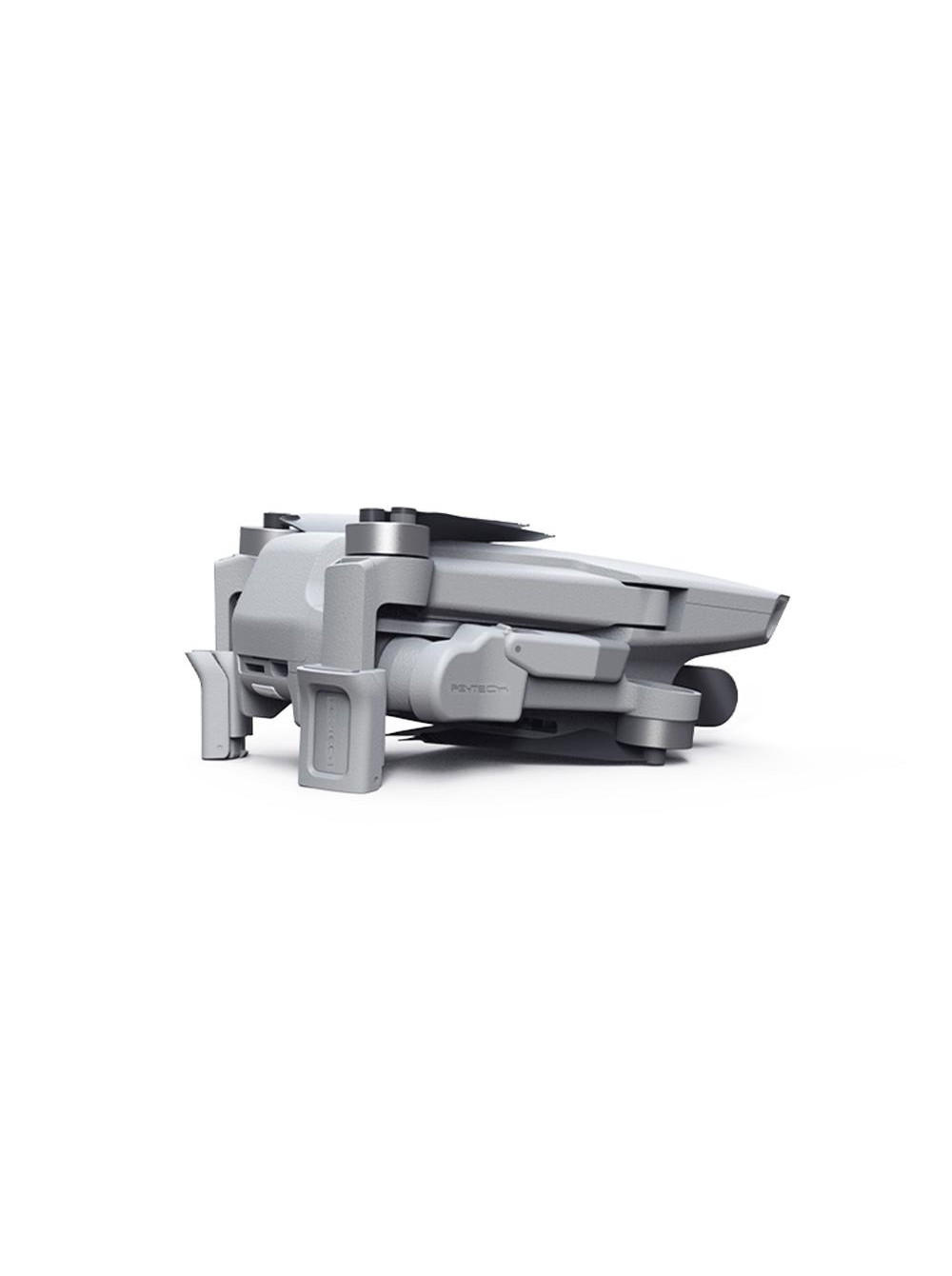 Шасси для DJI Mavic Mini PGY (p-12a-012)