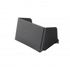 Защитный козырек от солнца для DJI Smart Controller PGY (P-15D-008)