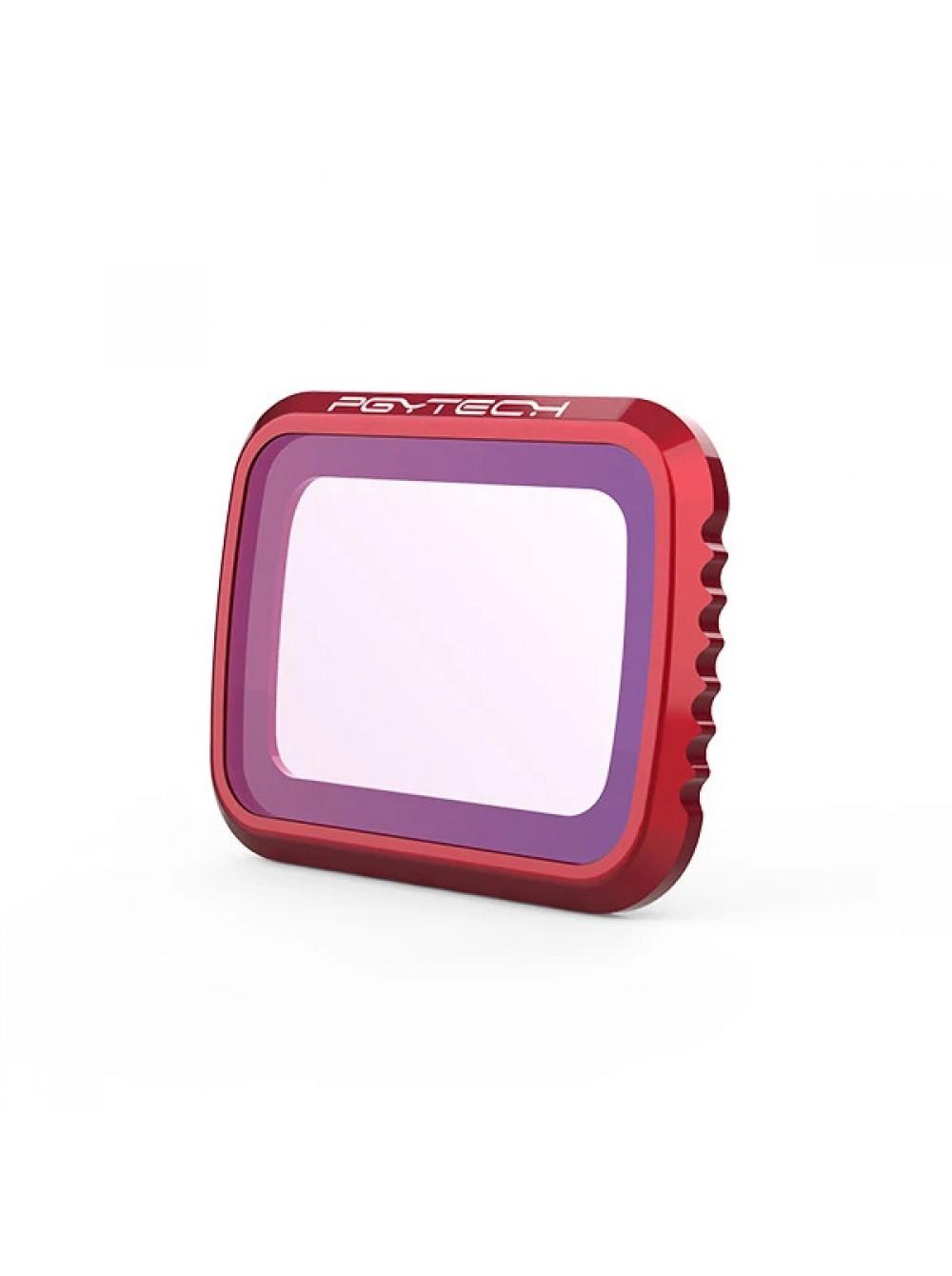 Ультрафиолетовый фильтр PGY UV Filter for Mavic Air 2 (P-16A-032)