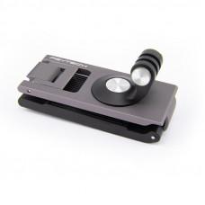 Тримач ремінця для екшн-камери PGYTECH P-18C-019