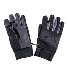 Защитные перчатки PGY размер XL (P-GM-108)