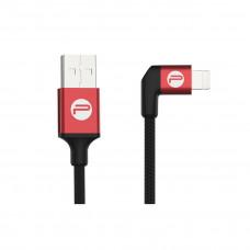 Кабель передачи данных PGYTECH USB A - Lightning P-GM-115