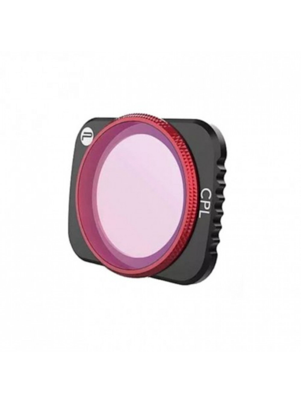 Поляризационный фильтр для DJI Mavic Air 2 PGY p-16a-033