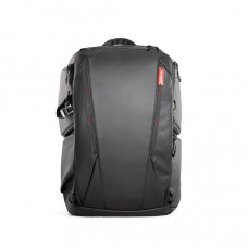 Рюкзак OneMo 25L (TWILIGHT BLACK) PGYTECH (P-CB-024)