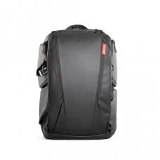 Рюкзак OneMo 25L (TWILIGHT BLACK) PGYTECH (P-CB-024)