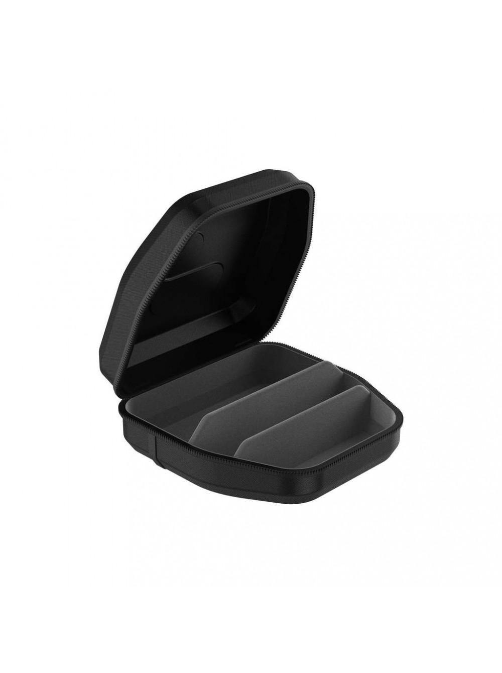 Мини кейс сумка для DJI Mavic 2 PolarPro (m2-min-cse)