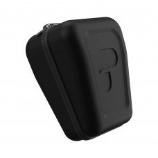 Кейс сумка DJI Mavic Air Mini PolarPro