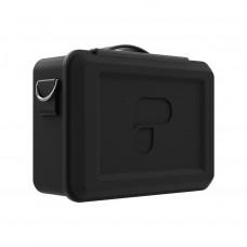 Кейс сумка DJI Mavic Air PolarPro