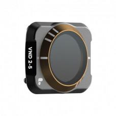 Фильтр регулируемый PolarPro для DJI Mavic Air 2 (AR2-2/5-VND)