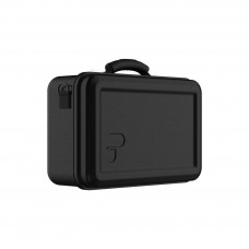 Кейс для DJI Mavic 2 PolarPro (m2-rggd)