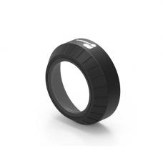 Фильтр UV PolarPro для DJI Mavic Pro