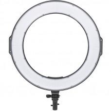 Кольцевой свет PowerPlant Ring Light RL-288A LED