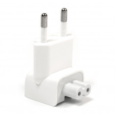 Переходник для зарядного устройства PowerPlant для Apple iPad, iPhone или Macbook.