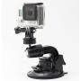 Присоска для GoPro / Sony / SJCAM