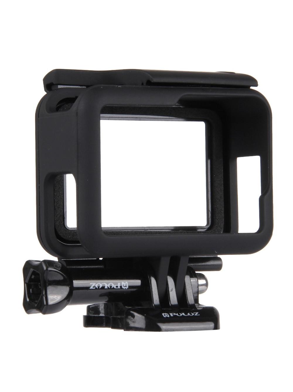 Рамка крепление GoPro Hero 5 Black