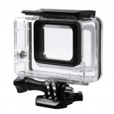 Подводный бокс GoPro Hero 5 Black