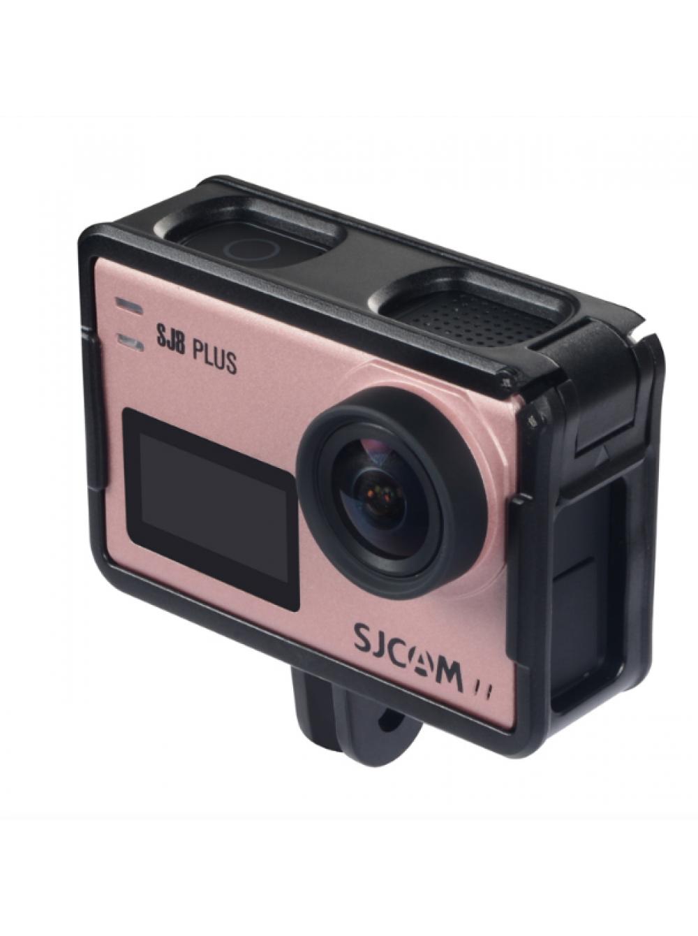 Рамка SJCAM для SJ8 Pro / Plus / Air