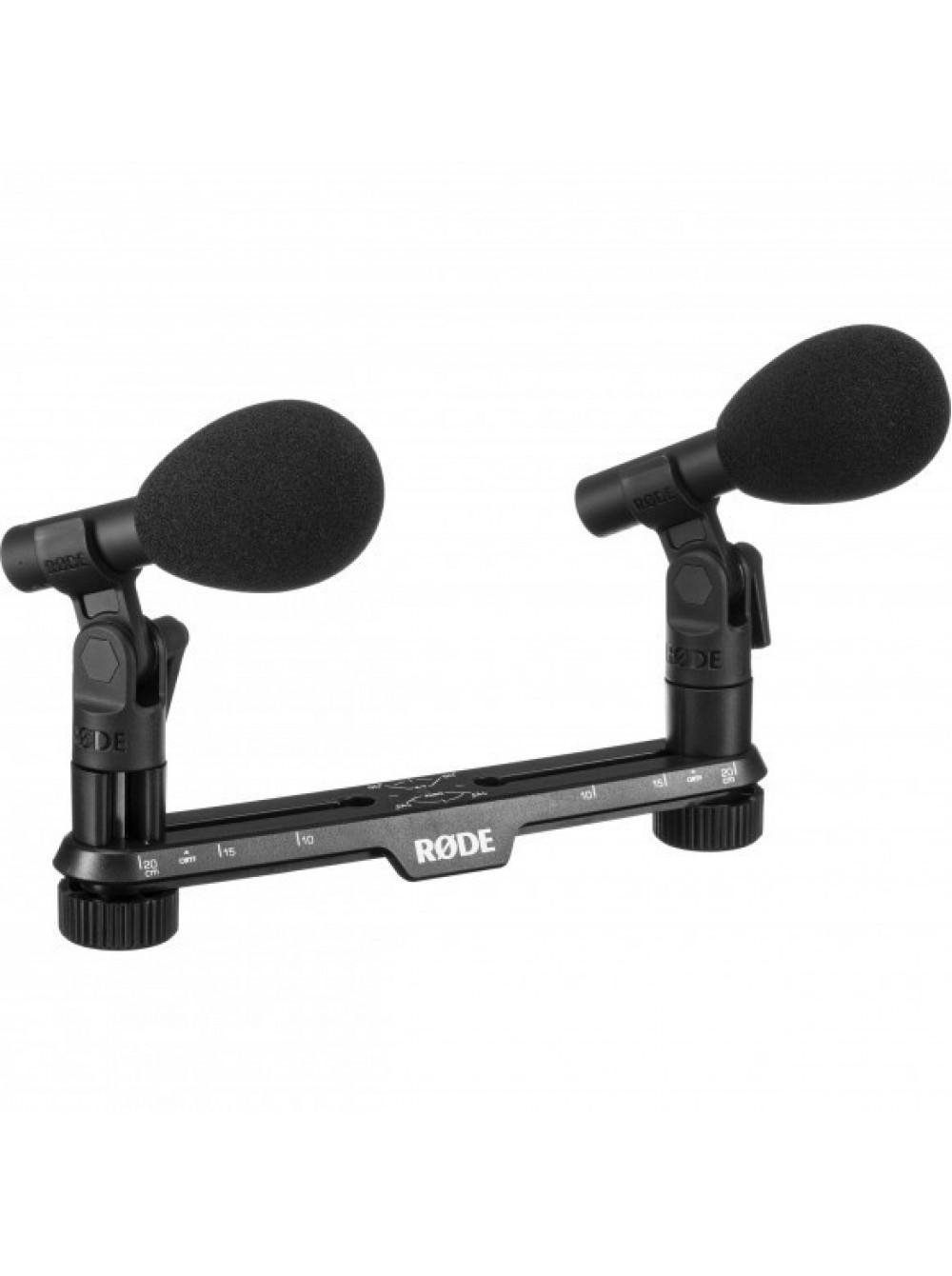 Микрофон RODE TF5MP