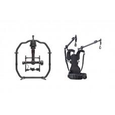 DJI Ronin 2 Professional Combo + Розвантажувальний жилет Ready Rig GS + ProArm Kit
