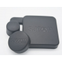 Защитные крышки для SJCAM SJ5000