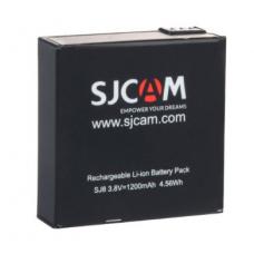 Аккумулятор SJCAM для SJ8 Pro / Plus / Air