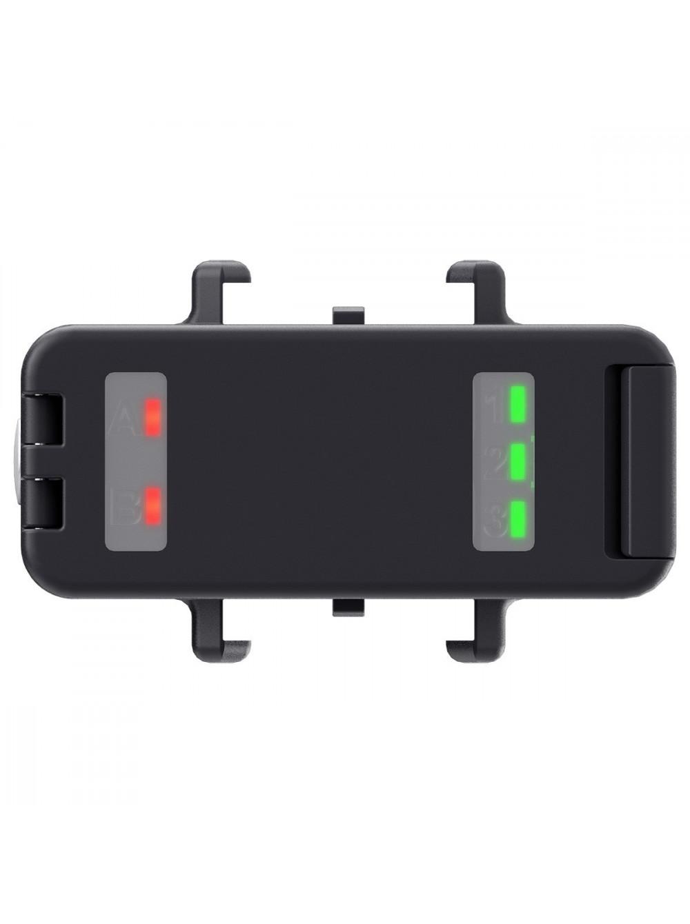 Светодиодный LED фонарь SP POV LIGHT 2.0 (53046)