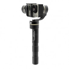 Трёхосевой ручної стабілізатор FEIYU-TECH G4 FY-QD