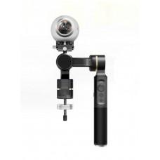 Електронний стабілізатор Feiyu-Tech G360