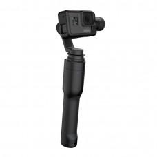 Стабілізатор GoPro Karma Grip (AGIMB-002)