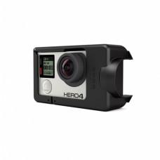 Рамка Karma Harness для камер GoPro HERO4 (AGFHA-001)