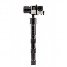 Стабілізатор для GoPro Z1-Evolution