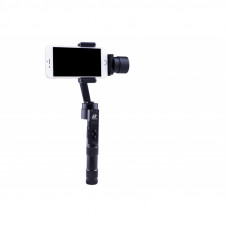 Zhiyun Smooth-C