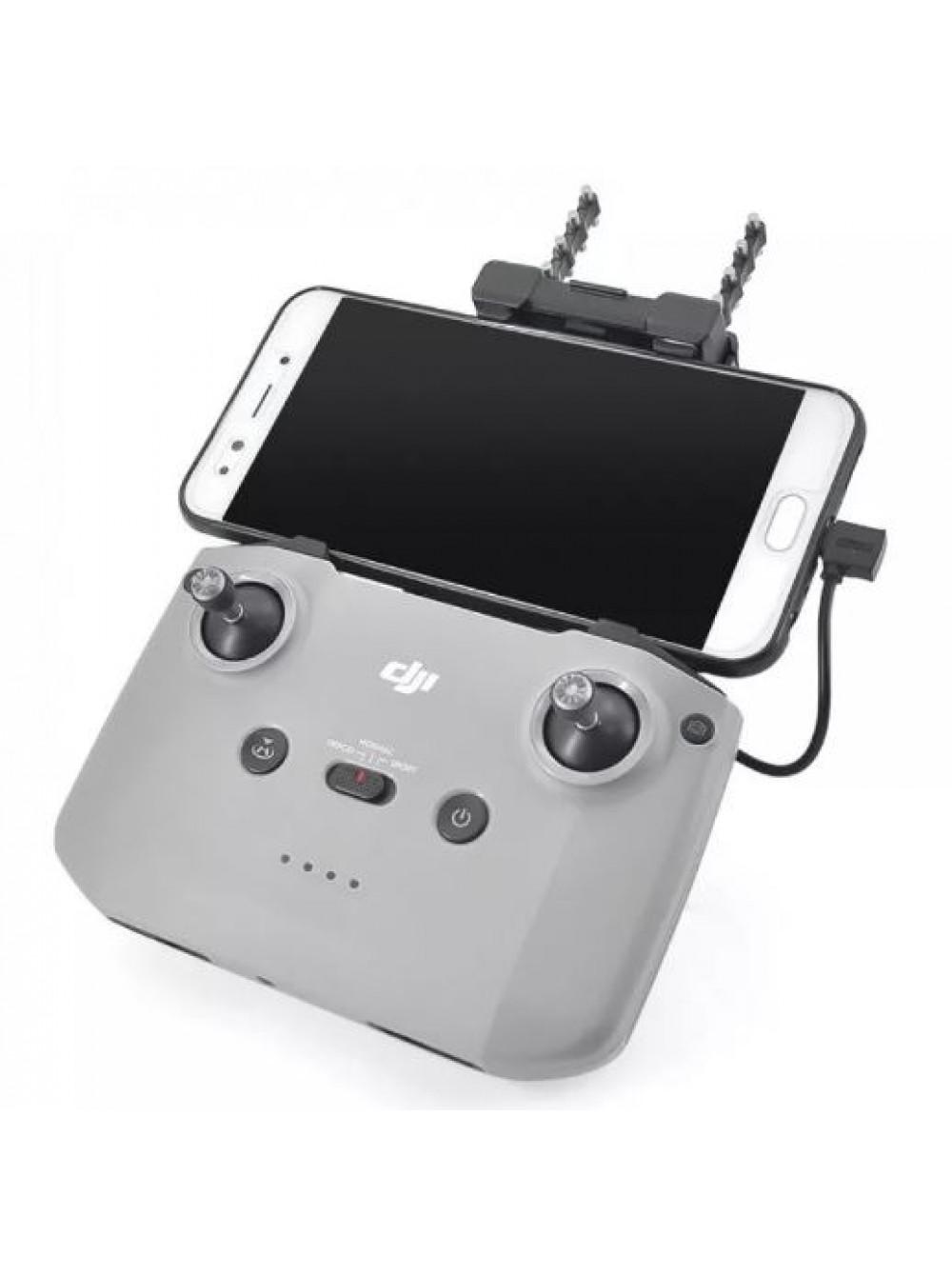 STARTRC 5,8 ГГц усилитель сигнала Yagi-Uda для DJI Mini 2 / Air / Air 2