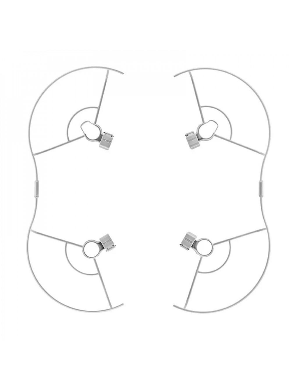 Защита пропеллеров для Mavic Mini STARTRC