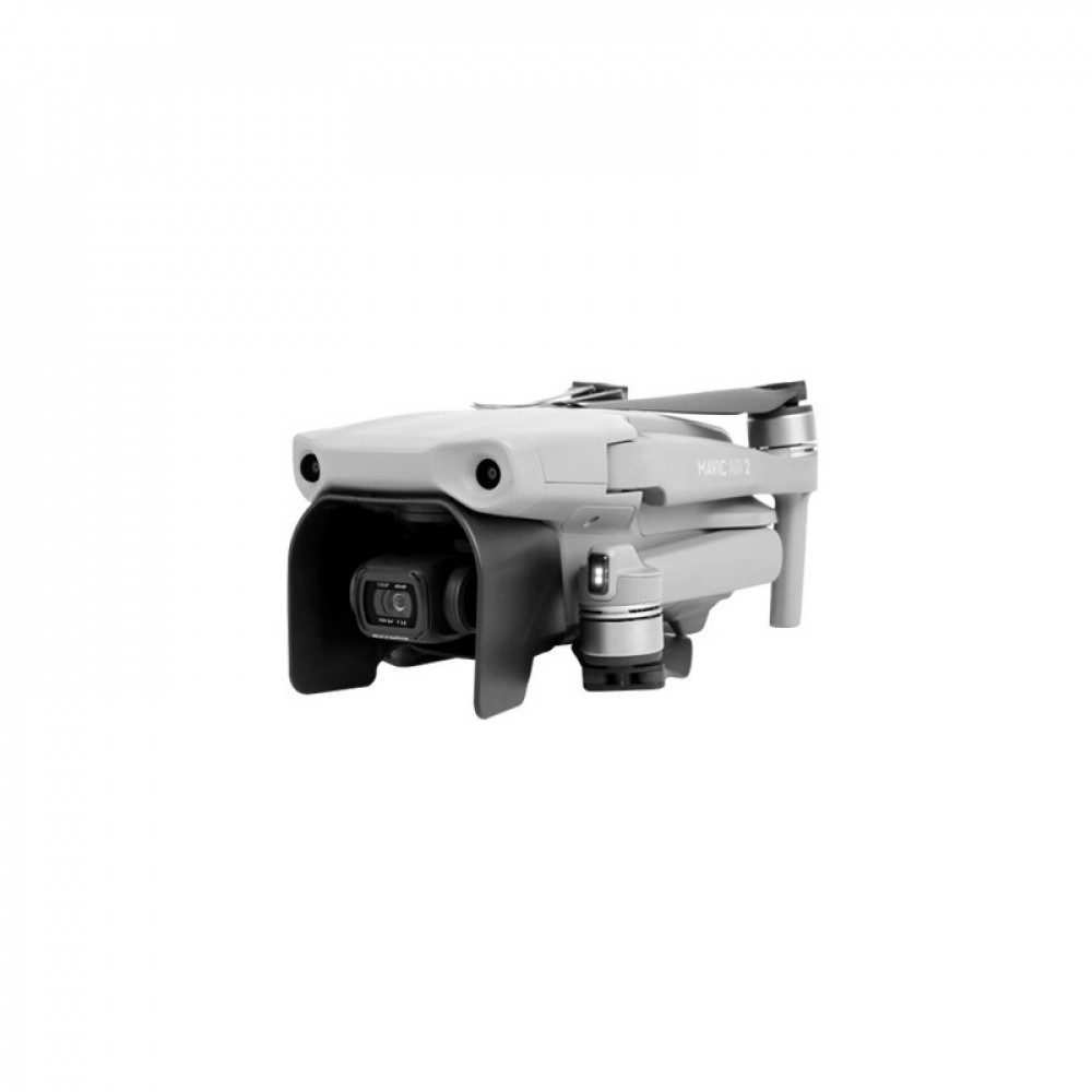 Захист підвісу бленда для DJI Mavic Air 2 Sunnylife (AIR2-Q9292)