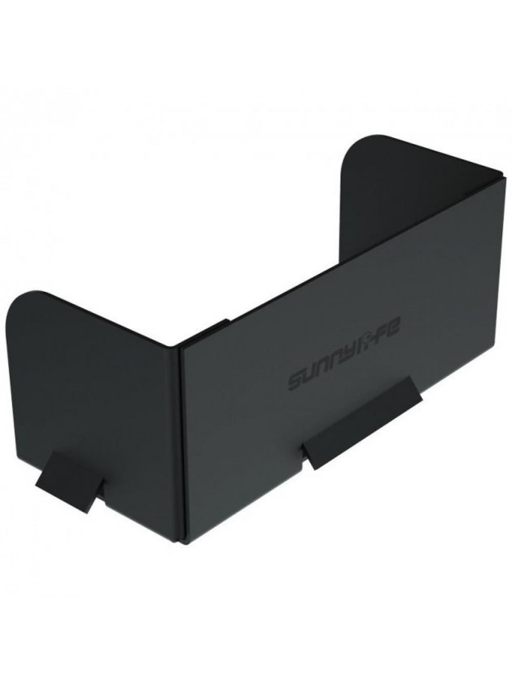 Солнцезащитная шторка Sunnylife AIR2-Q9299 для смартфонов для DJI Mavic Air 2 / Mini 2