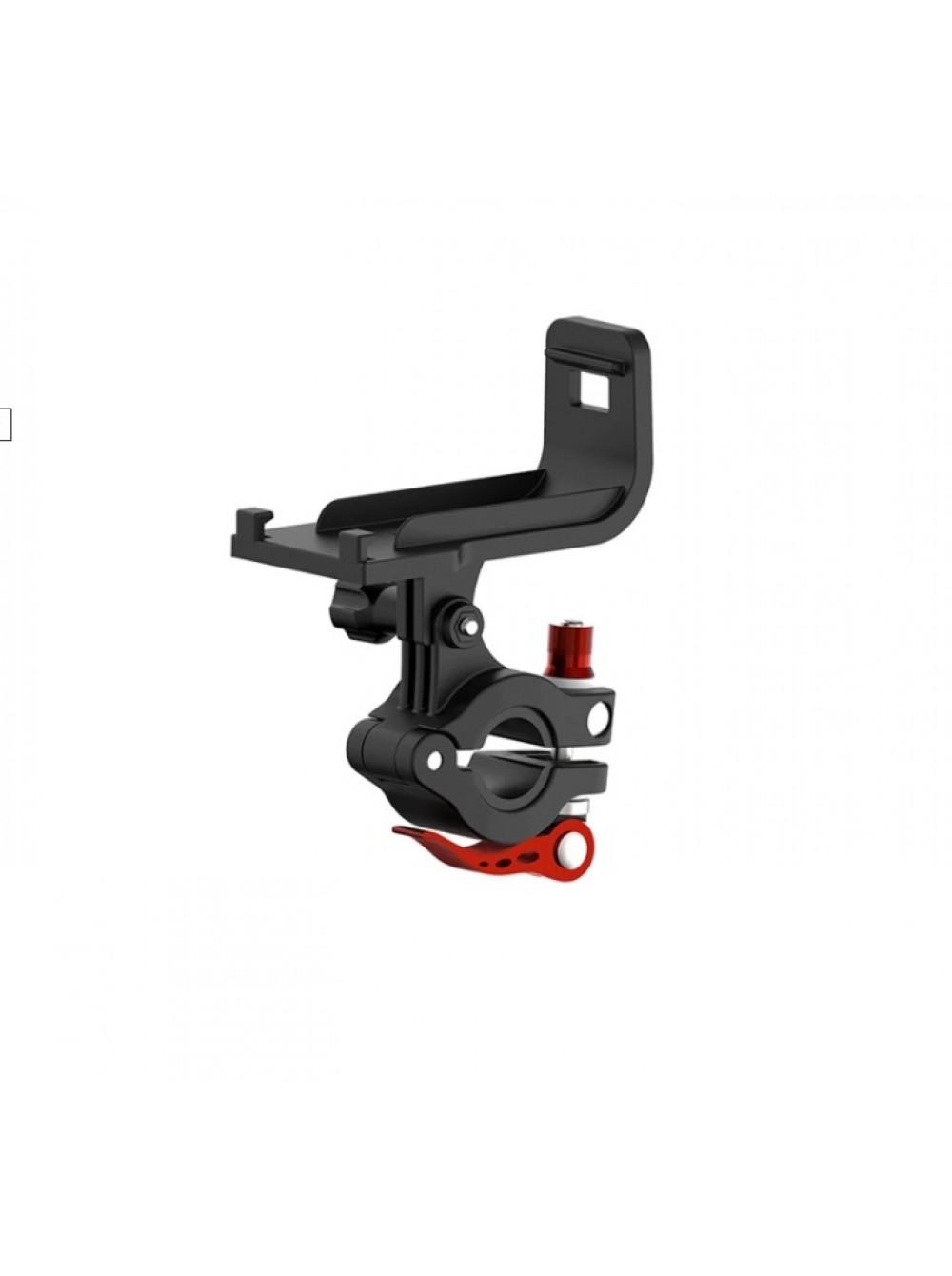 Велосипедный держатель пульта управления Sunnylife AIR2-Q9402 для Mavic Air 2 / 2S / Mini 2