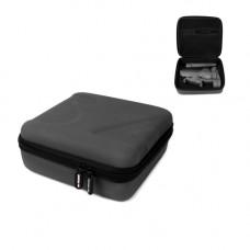 Кейс для DJI Osmo Mobile 3 Sunnylife DJI-LM54