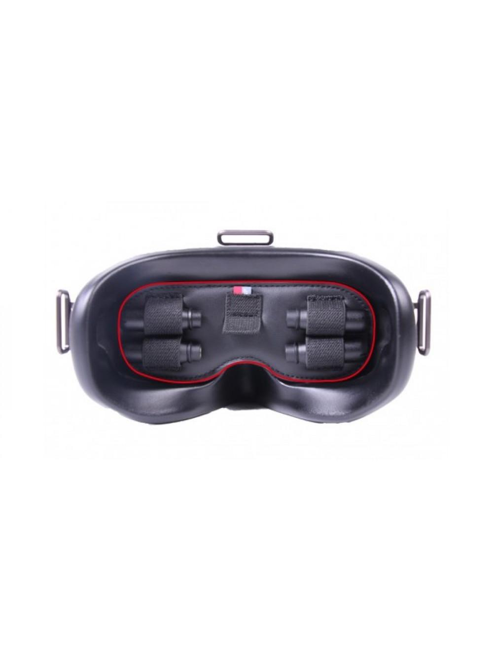 Защитный чехол Sunnylife FV-Q9307 для очков DJI FPV Flight