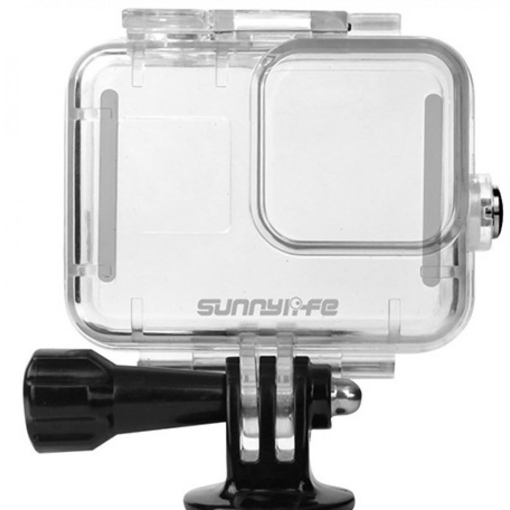 Аквабокс для GoPro Hero 8 Black Sunnylife (GO-Q9259)