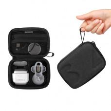 Кейс для камеры Insta360 GO (Sunnylife IST-B157)