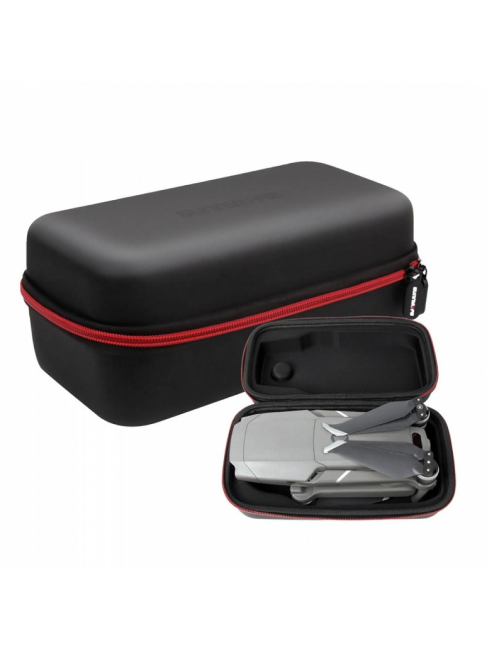 Кейс для квадрокоптера DJI Mavic 2 Sunnylife (M2-B138)