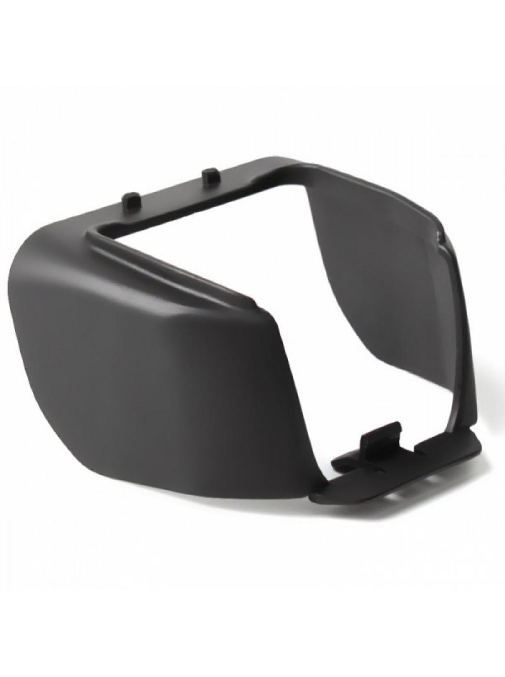 Защита подвеса и камеры DJI Mavic 2 Pro / Zoom Sunnylife