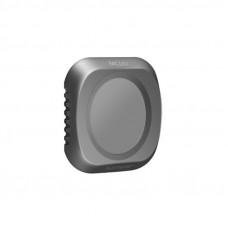 Фильтр UV для DJI Mavic 2 Pro Sunnylife (M2P-FI530)